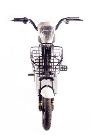 Bike 7