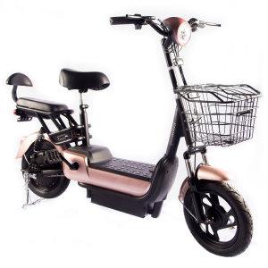 Bike 9